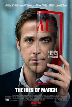 The Ides of March, 2011