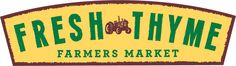 Check out the Fresh Thyme Farmer's Market Grand Opening Giveaway - A great way to save on groceries! #Freshthyme #ad  http://www.stockpilingmoms.com/2014/08/fresh-thyme-farmers-market-grand-opening-giveaway/?utm_campaign=coschedule&utm_source=pinterest&utm_medium=Stockpiling%20Moms%20(Coupons%20and%20Saving%20Money)&utm_content=Fresh%20Thyme%20Farmer%E2%80%99s%20Market%20Grand%20Opening%20Giveaway