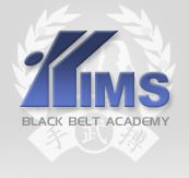 Tae Kwon Do...at the BEST school in the tri state region...Kim's Black Belt Academy in PA (Grand Master Kim was Korea national champion in 1970 and is also in the Tae Kwon Do Hall of Fame)