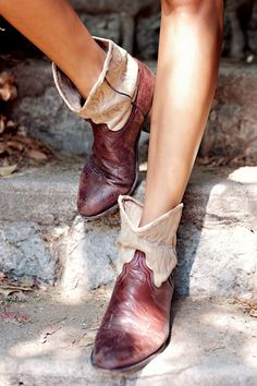 #     These shoes are amazing! If you would like to see more shoes like this we have a TON on my website. Check it out today!    Also please share Thanks!