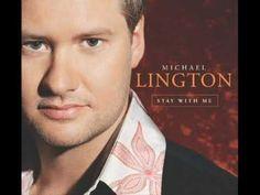 Hey You ~ Michael Lington ... sexy, romantic smooth jazz