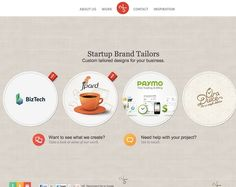 webdesign textur, web design, award websit, texture, design inspir