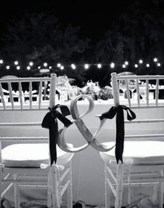 Reception Decor engagement pictures, reception decorations, engagement photos, chairs, engagements, brides, the bride, future wedding, bride groom