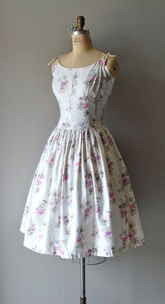 Polkadot Dress #2dayslook #watsonlucy723 #sasssjane #kelly751 #PolkadotDress  www.2dayslook.com