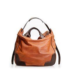 J. Crew Kirtley tote fashion snack, burnt orange, bag ladi, fashion jewelri, kirtley, jcrew, leather bags, fab bag, tote