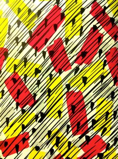Belvedere Fashion Textiles Graphic Designs Volume 11'