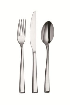 Do you have a dream  Here's our personal dream.  A cutlery Forgé with a very design made in Italy