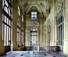 Palazzo Madama #Torino @Palazzo Madama