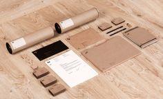 13 Clean Minimal Architect ID's minim architect