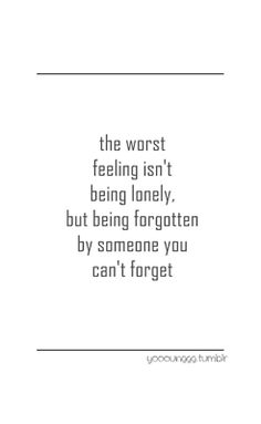 feeling lonely quotes, quotes for heartbreak, thought, relationship quotes, quotes lonely