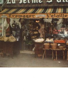 coolest shop, iittl shop, butcher shop, shop shop