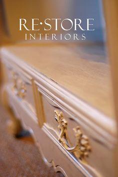 Great restoring furniture site!