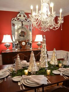 Christmas, 2011