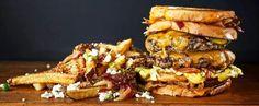 Houston's 13 best new restaurants of the summer