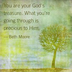 Beth Moore #quote