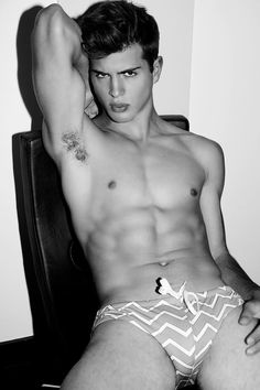 sexi underwear, hot sexi, male, carbon copi, men swimwear