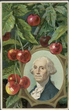 #George Washington