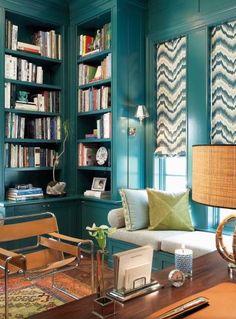 William Christopher Designs
