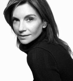 natalie massenet - Founder and executive chairman of NET-A-PORTER people who inspire me.