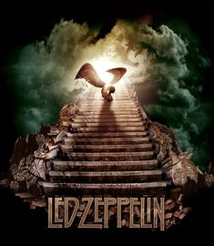 roll, led zeppelin, stairway, heaven, rock music, rock bands, ledzeppelin, music bands, wedding music