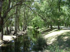 Ezeiza, provincia de buenos aires, argentina