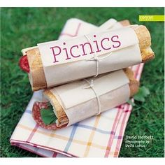 holiday, food, memorial day bbq ideas, picnics, lunch