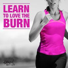 Love the burn :) #fitspo #workout #fitness #fitspiration