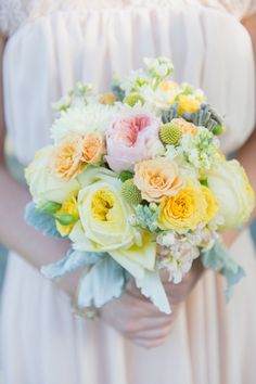 galleries, inspiration, bouquet photographi, style, tag, bouquets, floral designs, flowers, photography