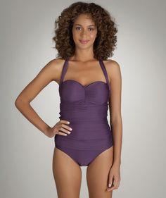 One Piece Swimsuit-Slimming Swimsuit-Maldives-Athena Bikini