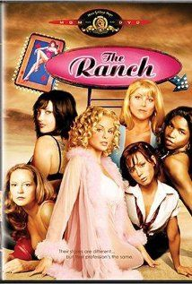 Watch The Ranch (2004) Online PutLocker http://onputlocker.me/watch-the-ranch-2004-putlocker/