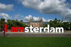 netherland, bucket list, holland, dutch, europ, amsterdam, travel, place, citi brand