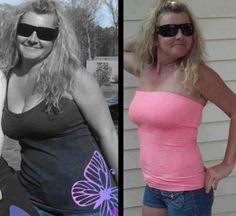 3 months, skinni fiber, fiber bodi, 90 day challenge, real foods, rock, fitness motivation, skinny fiber, fiber user