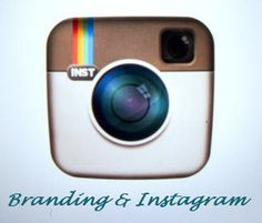 Visual Marketing is a growing trend, one that can be especially beneficial to place branding. Destination branders/marketers should consider the power of using #Instagram.
