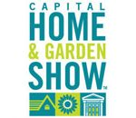 Dont miss the   Capital Home & Garden Show  February 24-26, 2012  Dulles Expo Center  Buy tickets online and save $3 courtesy of Thompson Creek Window Company