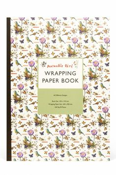 books, craft, wrap paper, paper book, papers, gift tags, design wrap, book shopsosi, wrapping