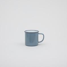 Falcon Enamelware Mug