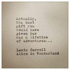 #travel #adventures #robertscrafts