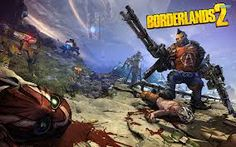 Google Image Result for http://cdn.superbwallpapers.com/wallpapers/games/salvador-borderlands-2-14723-1920x1200.jpg