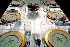 """What to do if you have """"no show"""" guests for your #Thanksgiving meal"""