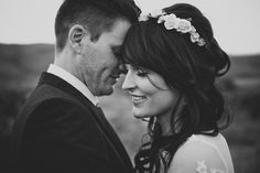 photo by modern hearts // cape town wedding photographers.