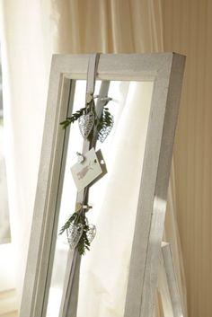 Muéstranos tu decoración navideña con los adornos de El Mueble · ElMueble.com · Especiales