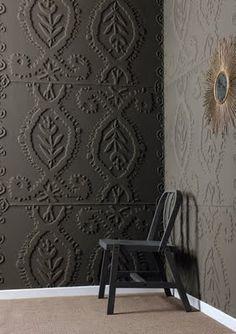 wallpaper by Elitis