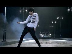 EXO : My Lady - Teaser (Kai version)