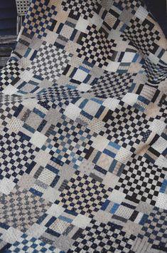 squar, friendship hous, hous pattern, quilt house