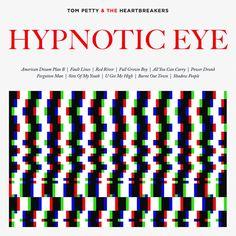 Hypnotic Eye/Tom Petty & the Heartbreakers http://encore.greenvillelibrary.org/iii/encore/record/C__Rb1376570