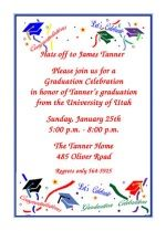 Consider the Seasons in the Sun High School Graduation Party Theme