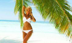 Consejos para elegir bikini
