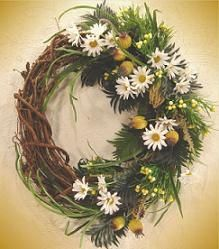 Grapevine Wreaths Decorating Ideas - Bing Images