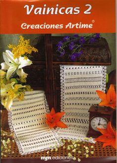 galleryru, deshilado, vainica, embroideri book, revista
