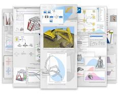 Model the world with Wolfram's new software for engineers